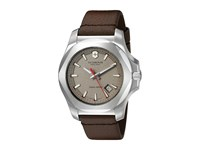Victorinox 241738 I.N.O.X. Brown Watches