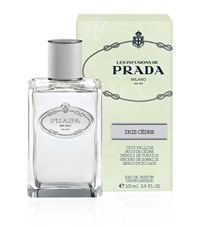 Prada Infusion D'homme Edt 100Ml 750Ml Male