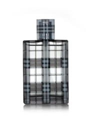 Burberry Brit For Men Eau De Toilette No Color