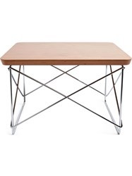 Vitra Ltr Occasional Table 60
