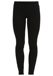 Dimensione Danza Tights Black