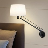 Tango Lighting Lektor Wall Light