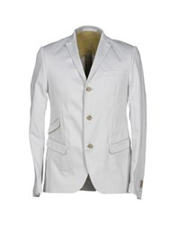 Gazzarrini Suits And Jackets Blazers Men