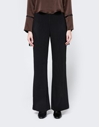 Veda Goldman Pant Black