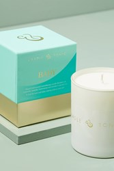 Anthropologie Cradle And Tonic Candles Sky