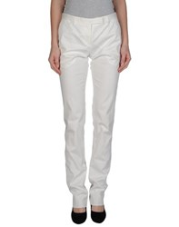 Brian Dales Trousers Formal Trousers Women