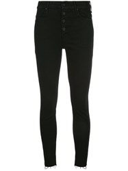 Mother High Rise Skinny Jeans 60