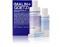 Malin Goetz Women's Skincare Essentials Set No Color