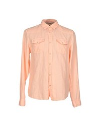 Guess Shirts Shirts Men