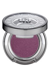 Urban Decay Eyeshadow Last Call Sh