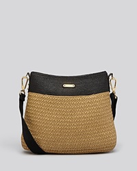 Eric Javits Crossbody Escape Pouch