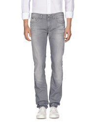 Gas Jeans Grey