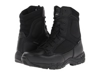 Magnum Viper Pro 8.0 Wp Black Men's Work Boots