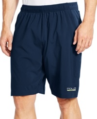 Polo Ralph Lauren Polo Sport All Sport Athletic Shorts