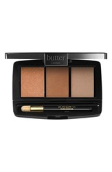 Butter London 'Bronzerclutch' Bronzer Palette 57 Value
