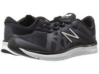 New Balance Wx811v2 Black Outerspace Graphic Women's Cross Training Shoes