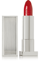 Lipstick Queen Silver Screen Lipstick Have Paris