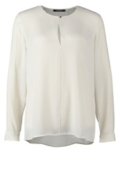 Esprit Collection Tunic Off White Off White