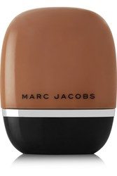 Marc Jacobs Beauty Shameless Youthful Look 24 Hour Foundation Deep Y500 Neutral