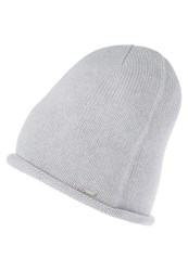 Opus Atari Hat Sensible Grey