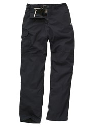 Craghoppers Lady Kiwi Winter Lined Trousers Navy
