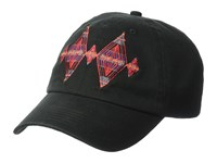 Pendleton River Baseball Hat Black Baseball Caps