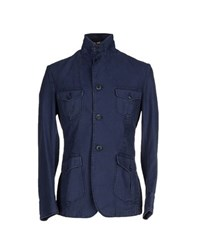 Cycle Suits And Jackets Blazers Men