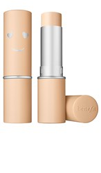 Benefit Cosmetics Hello Happy Air Stick Foundation In 03 Light Neutral.