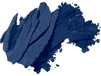 Bobbi Brown Women's Eye Shadow Navy