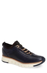 Cole Haan Men's Zerogrand Sneaker