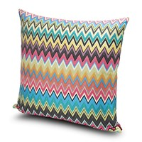 Missoni Home Vinci Cushion 100 60X60cm