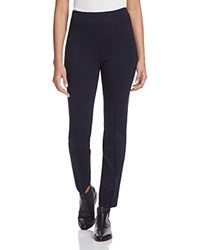 Basler Leggings Navy