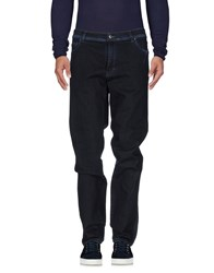 Harmont And Blaine Jeans Blue