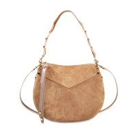 Jimmy Choo Artie Hobo Bag