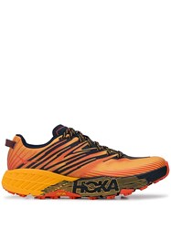 Hoka One One Low Top Speed Goat 4 Sneakers 60