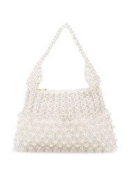Shrimps Quinn Beaded Bag 60