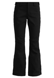 O'neill Waterproof Trousers Black Out