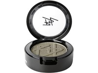 Beauty Is Life Women's Shiny Eye Shadow No Color