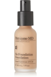 N.V. Perricone No Foundation Foundation Spf30 No. 2 30Ml