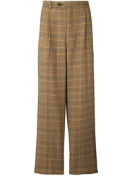 Lc23 P507woolbr Br Brown