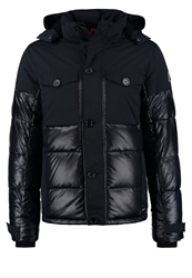 Gaastra Killick Winter Jacket Navy Dark Blue