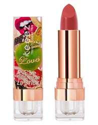 Teeez Cosmetics Eve S Ready To Wear Lipstick 1.27Oz Tempting Pink