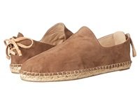 House Of Harlow Callan Nutria Women's Flat Shoes Brown