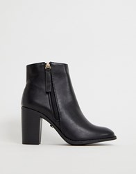 98ac5e8022f0 Women Oasis Boots | Ankle, Chelsea & Knee High | Nuji