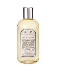 Penhaligon's Blenheim Bouquet Bath And Shower Gel No Color