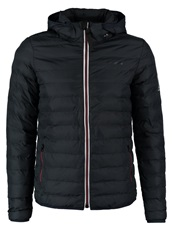 Gaastra Keywest Winter Jacket Black