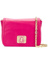 Marc Jacobs M0014260608 Pink
