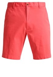 Polo Ralph Lauren Golf Sports Shorts Coral Glow