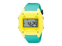 Freestyle Shark Classic Xl Green Yellow Watches Multi