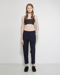 A.P.C. X Outdoor Voices Running Pants Navy